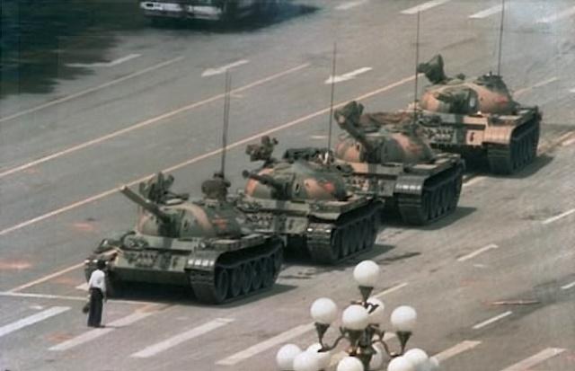 tank_man