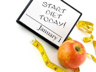 new-years-diet