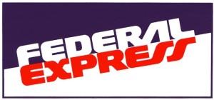 FederalExpress