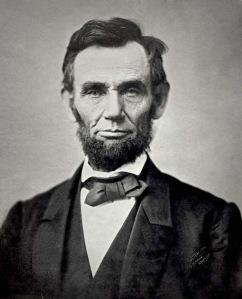 Abraham_Lincoln_November_1863