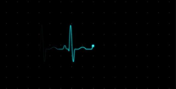 EKG-prev