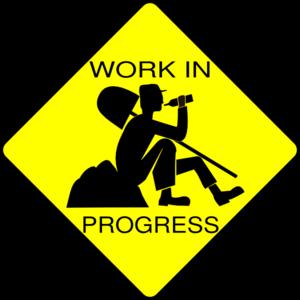 work-in-progress-md